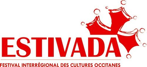 Logo-Estivada