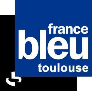 france_bleu_toulouse-dje-baleti-trio3