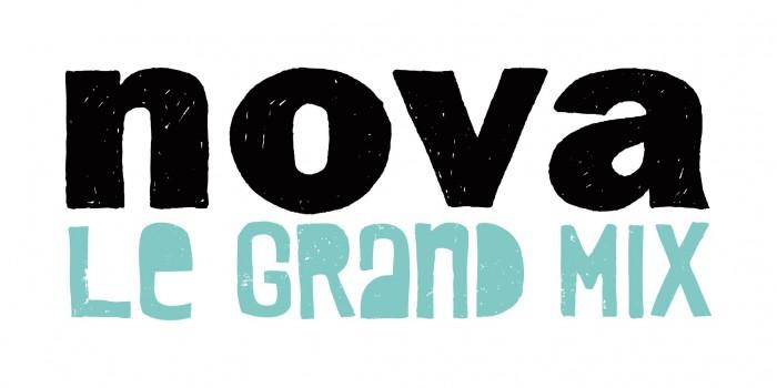 logo-le-grand-mix-nova1