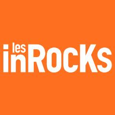 logo-lesinrocks