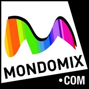 logomondomix_SSbaseline