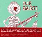 dje-baleti-dje-baleti-album-site