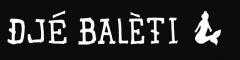 cropped-logo-sirena-dje-baleti-site.png